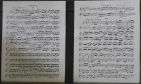 SEMH Musicale 003